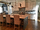 Private Residence - Craftsman - Kitchen