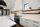 Transitional Light Kitchen - Transitional - Kitchen