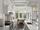 Kitchen - Craftsman - Kitchen