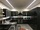 Viking Black Kitchen Display - Industrial - Kitchen