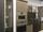 Industrial Scavolini Showroom Display - Industrial - Kitchen