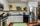 Cozy Cottage  - Craftsman - Kitchen