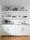 Chesley Lane Kitchen - 3 - Mid-Century Modern - Kitchen