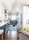 Pinehurst Kitchen - 2 - Transitional - Kitchen