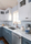 Pinehurst Kitchen - 3 - Transitional - Kitchen