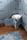 Pinehurst Kitchen - 4 - Transitional - Kitchen