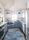 Pinehurst Kitchen - 6 - Transitional - Kitchen