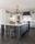 Willow Bend Kitchen - 2 - Glam - Kitchen