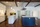 Winterwood Lane Kitchen - 1 - Transitional - Kitchen