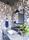 Pinehurst Bathroom - 4 - Traditional - Bath