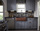 Goodwin Avenue Kitchen - 2 - Traditional - Kitchen