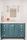 Chestnut Street - Contemporary - Bath