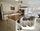 The Elegant Transitional  - Transitional - Kitchen