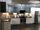 FOTILE 7501 - Contemporary - Kitchen
