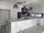FOTILE 9001 - Contemporary - Kitchen
