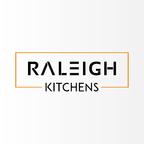 Raleigh Kitchens LLC