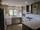 Frameless/ Timeless - Craftsman - Kitchen