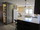On Display - Craftsman - Kitchen