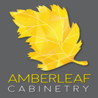 Amberleaf Cabinetry