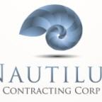 Nautilus Contracting Corp