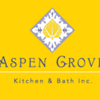 Aspen Grove Kitchen & Bath, Inc
