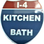 I-4 Kitchen Bath LLC