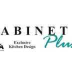 Cabinets Plus, Inc