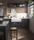 Shaws™ Original Fireclay Sink - Farmhouse - Kitchen