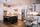 Coastal Farmhouse Kitchen Update - Farmhouse - Kitchen