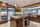 Craftsman Kitchen - Craftsman - Kitchen