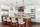 Dallas - Avalon - Kitchen - Craftsman - Kitchen