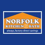 Norfolk Kitchen & Bath of NH