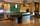 Mill Valley Kitchen - Transitional - Kitchen