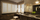 Novato Master Bath  - Traditional - Bath