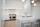Stinson Beach Kitchen - Contemporary - Kitchen