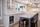 San Rafael Kitchen - Transitional - Kitchen