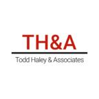 Todd Haley & Associates