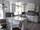 Pittsburg CA kitchen - Traditional - Kitchen