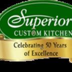 Superior Custom Kitchens