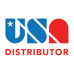 USADistributor.com