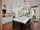 Briars Kitchen - Eclectic - Kitchen