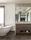 Smart Glass - Contemporary - Bath