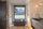 Automated Shades and Lighting Control - Contemporary - Bath