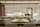 Lighting Control - Contemporary - Kitchen