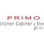Primo Kitchen Cabinet & Stone Gallery