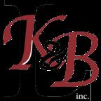 Linden Kitchen & Bath, Inc.