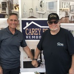Carey Bros. Remodeling