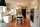 Kitchen - Small but mighty - Transitional - Kitchen