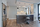 Kitchen Remodel by Masters Kitchen and Bath - Transitional - Kitchen