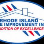 Rhode Island Home Improvement